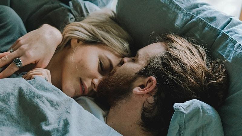 Was ist der beste Weg, um Analsex zu haben Heiße Frau Ehefrau Sex